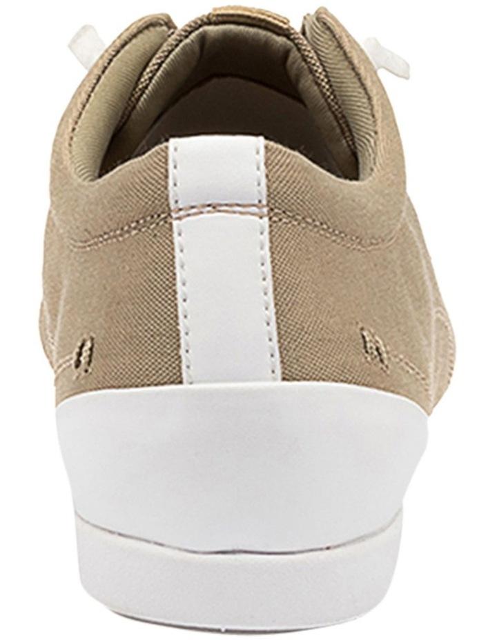 Gerda Khaki Sneaker image 4