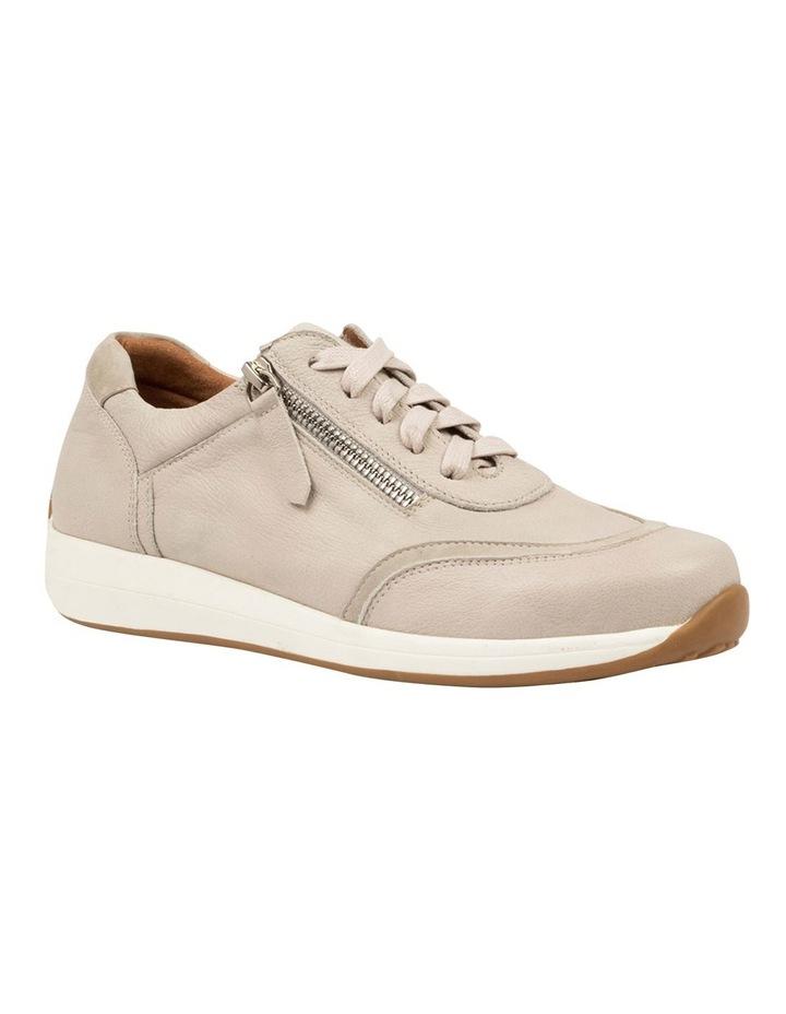 Baci Stone Sneaker image 1