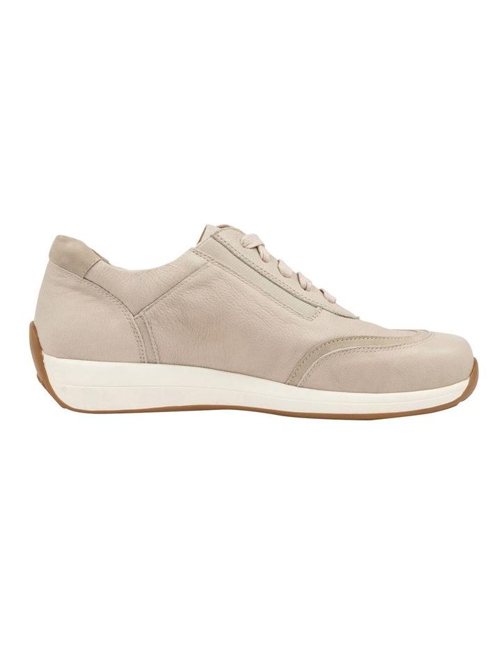 Baci Stone Sneaker image 2