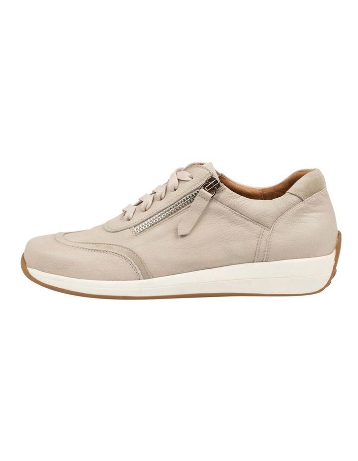 Baci Stone Sneaker image 3