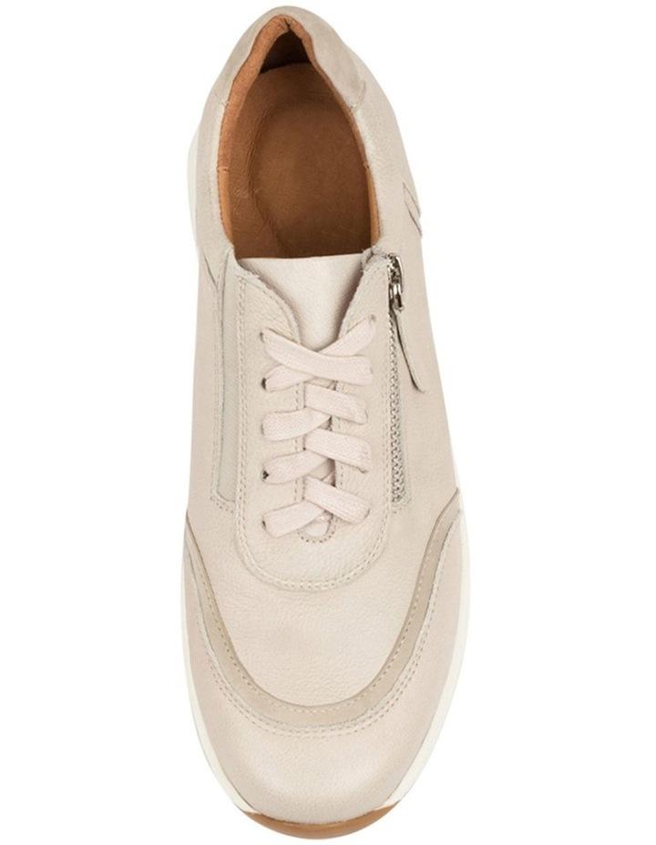 Baci Stone Sneaker image 4