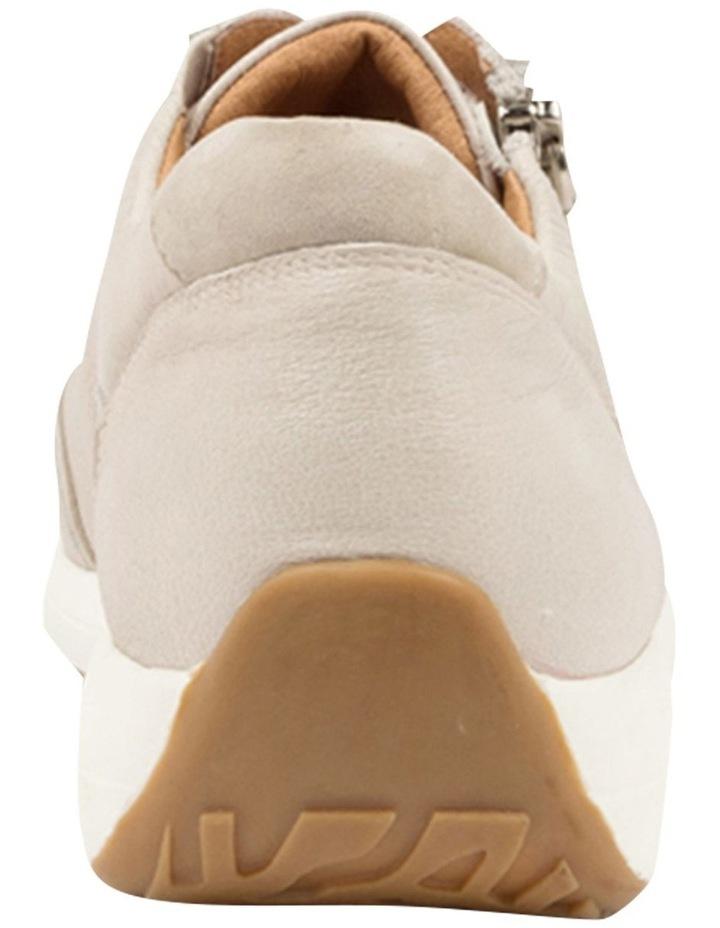 Baci Stone Sneaker image 5