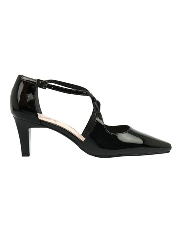 dbd7dc45e0e Women's High Heels | MYER