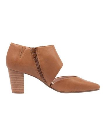 Stiletto Heels, Pumps, Shoes \u0026 More | MYER