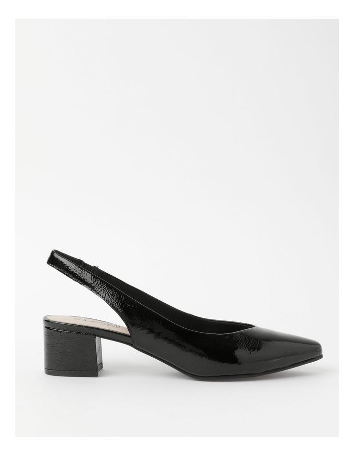 Kadnook Heeled Shoe image 1