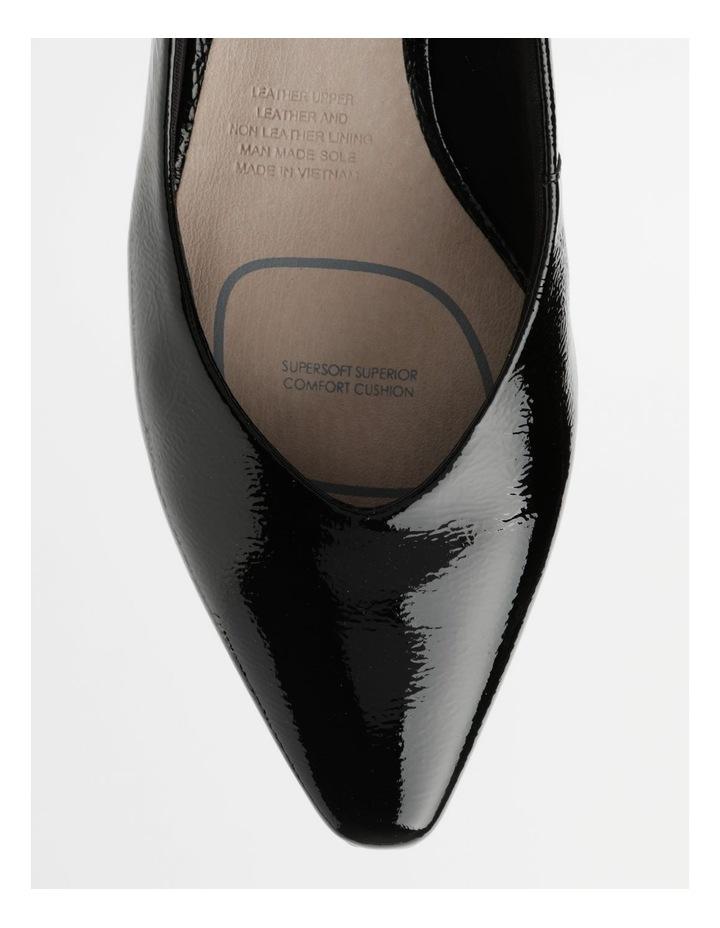 Kadnook Heeled Shoe image 2