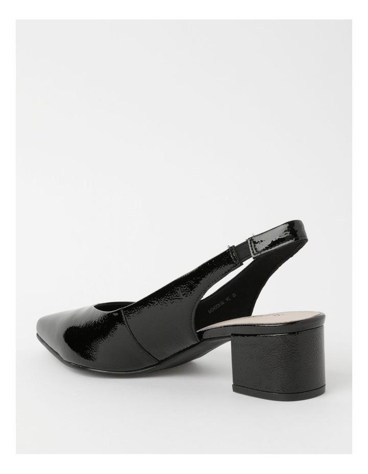 Kadnook Heeled Shoe image 3