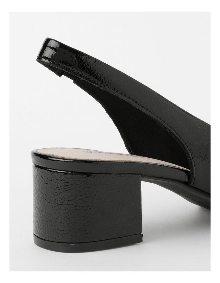 Kadnook Heeled Shoe image 4