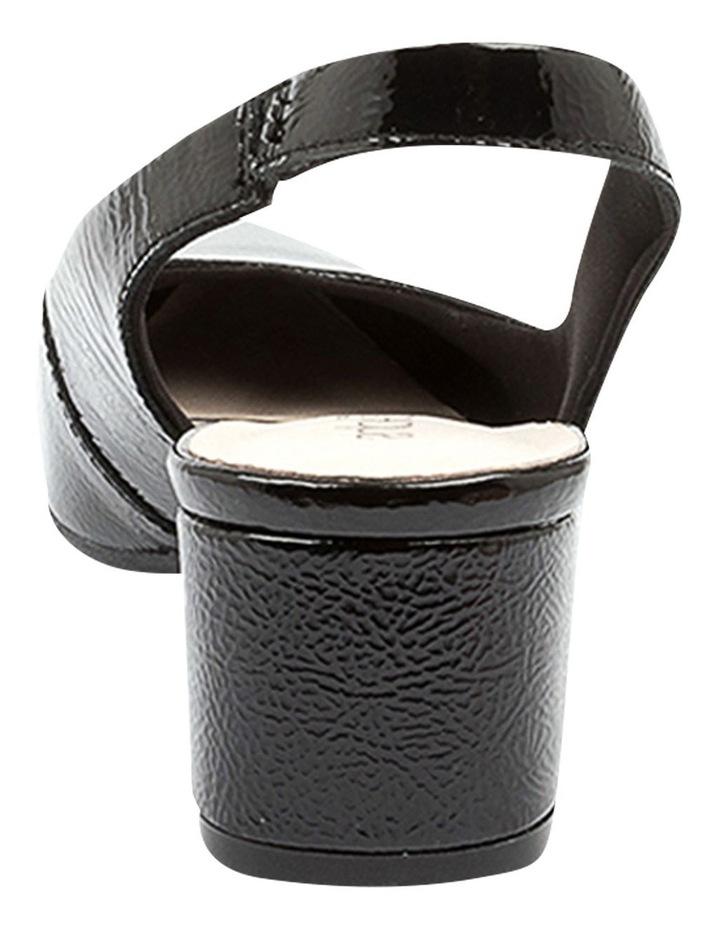 Kadnook Heeled Shoe image 5
