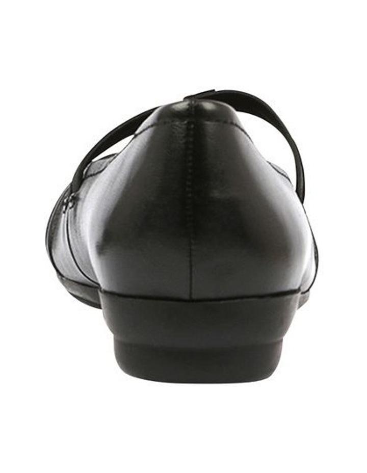 Janda Black Pump image 7