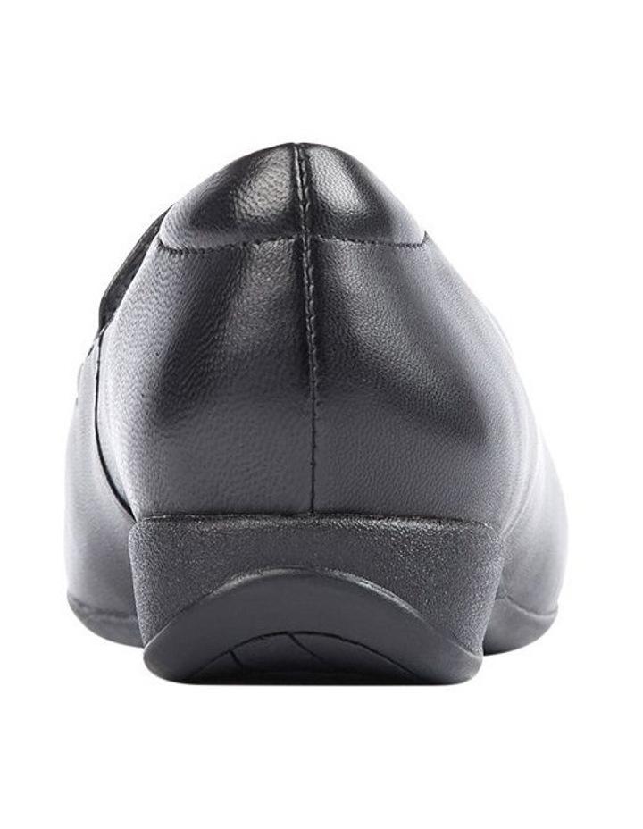 Harding Loafer image 4
