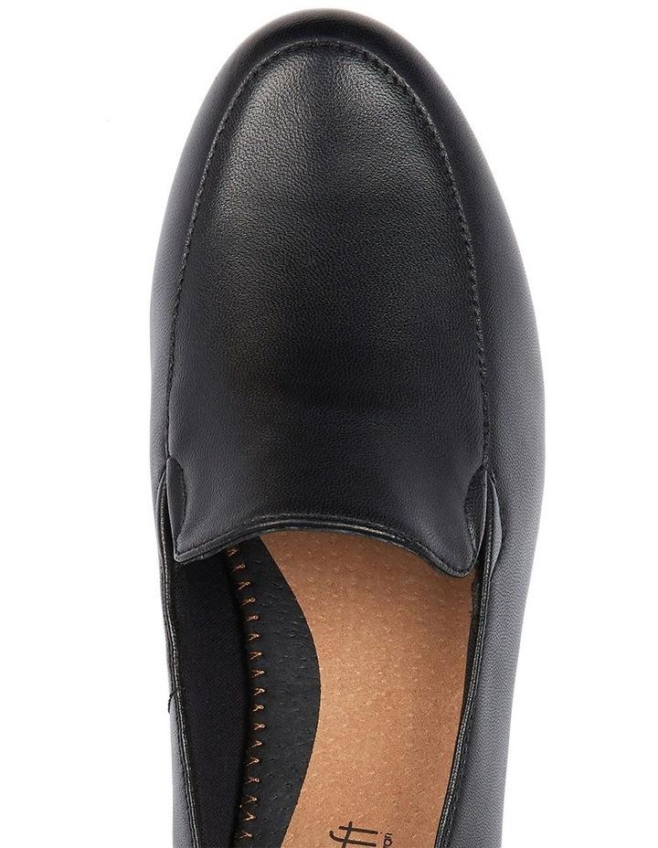 Harding Loafer image 6