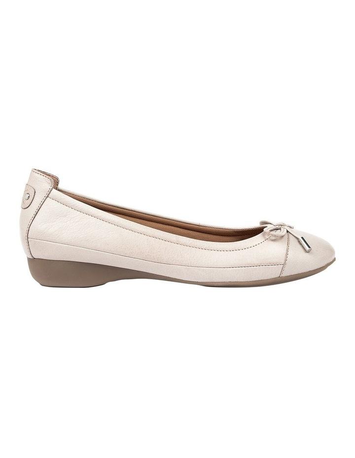 Embark Stone Flat Shoe image 1