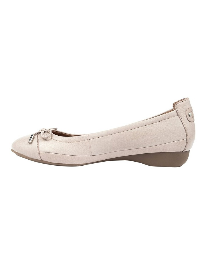 Embark Stone Flat Shoe image 3