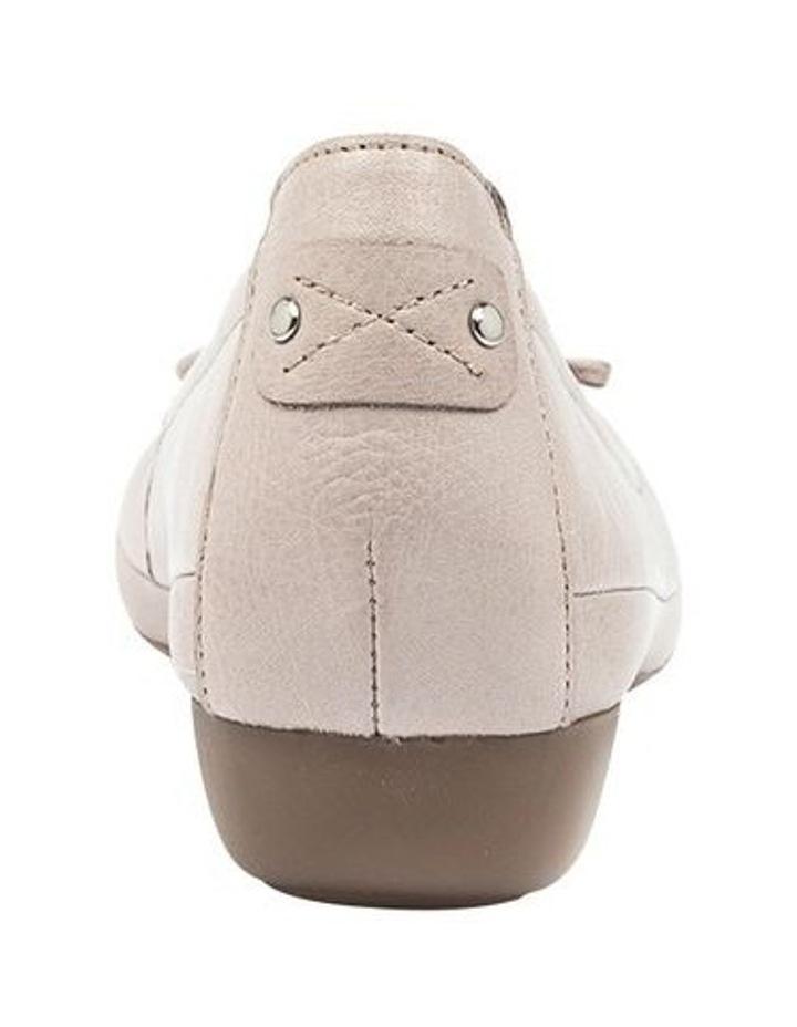 Embark Stone Flat Shoe image 4