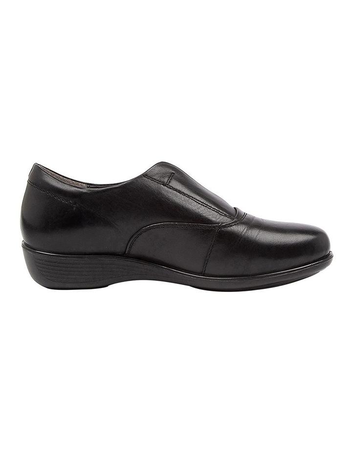 Pia2 Flat Shoe image 1