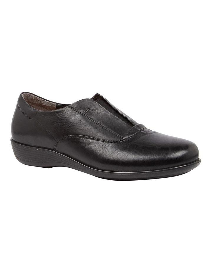 Pia2 Flat Shoe image 2