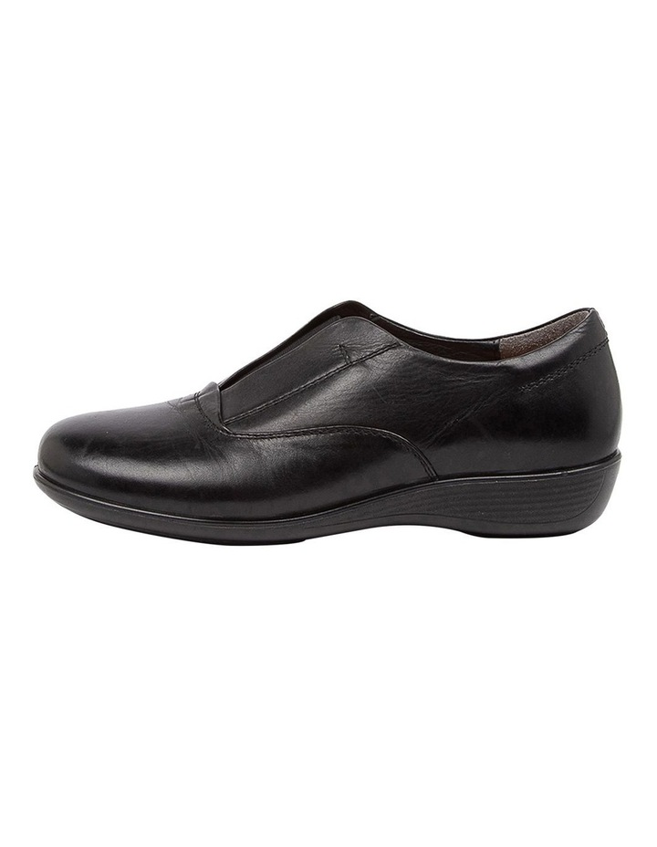 Pia2 Flat Shoe image 3