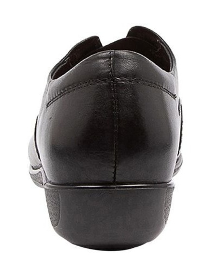 Pia2 Flat Shoe image 4