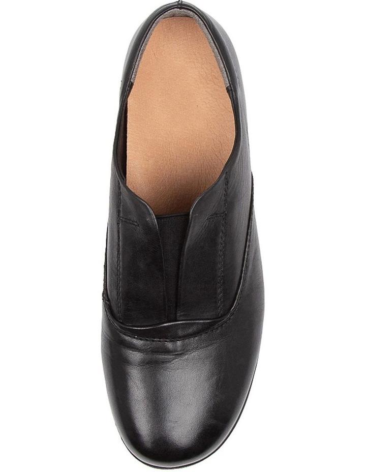 Pia2 Flat Shoe image 5