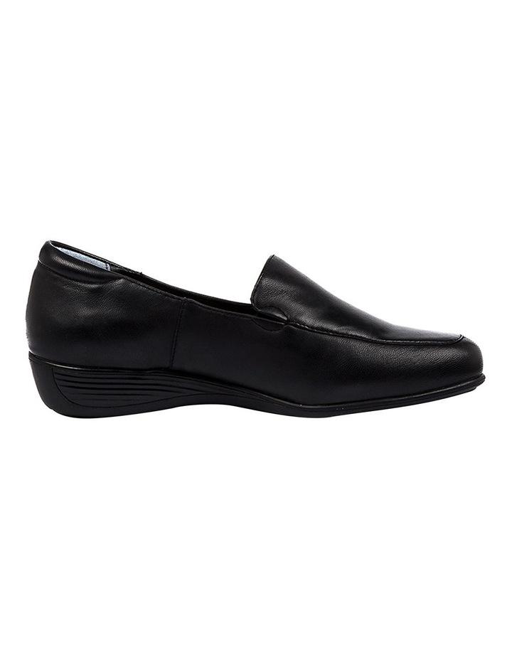 Pearley Flat Shoe image 1