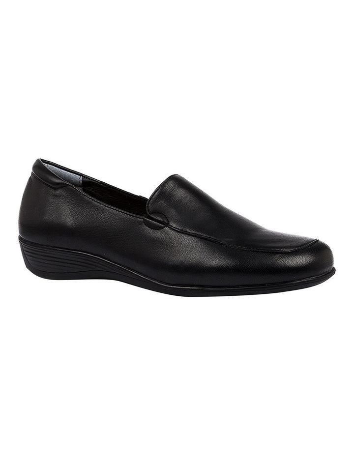 Pearley Flat Shoe image 2