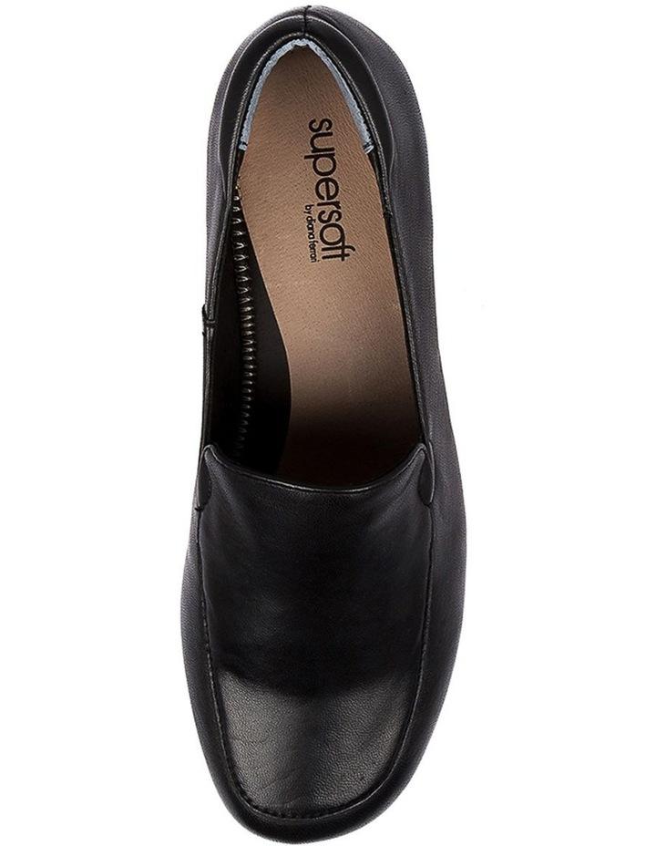 Pearley Flat Shoe image 5