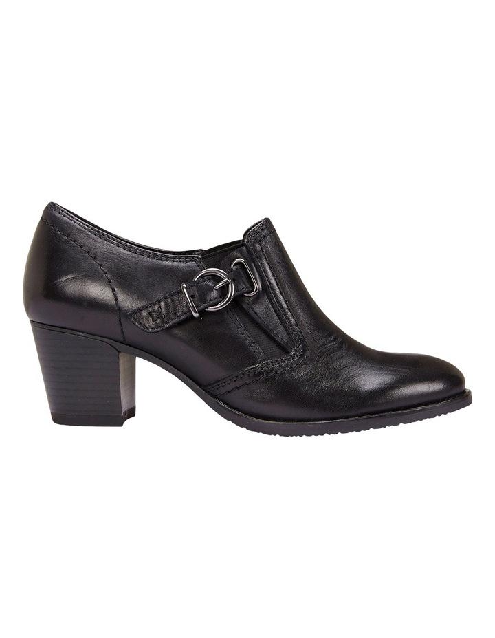 Irene Boot image 1