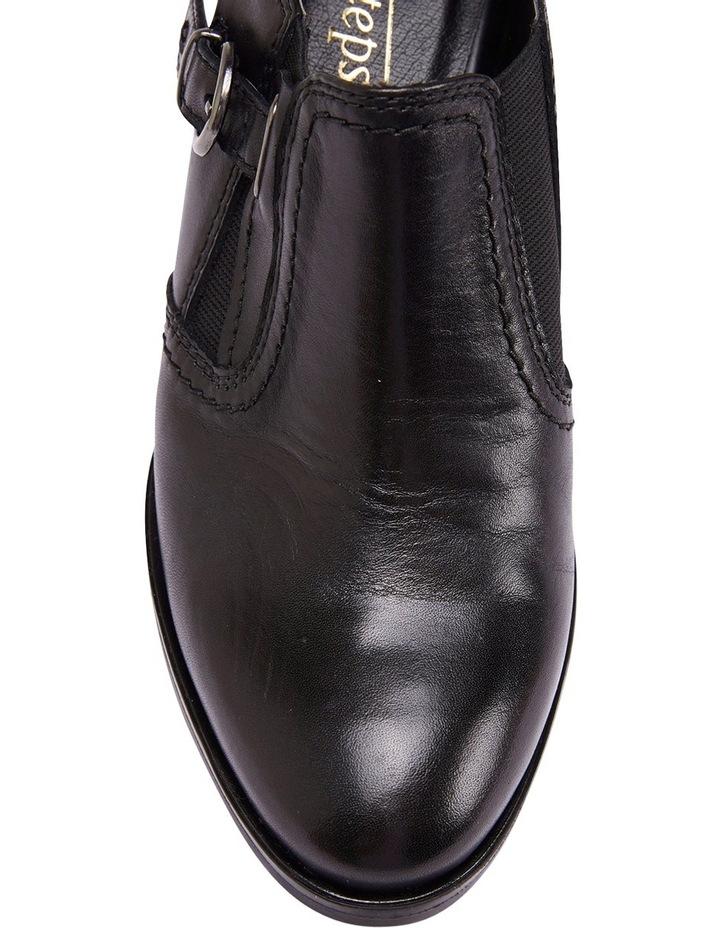 Irene Boot image 4