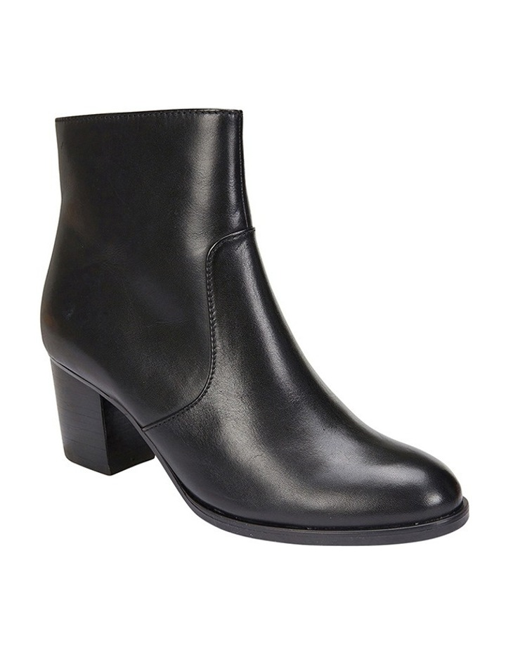 Kiama Boot image 2