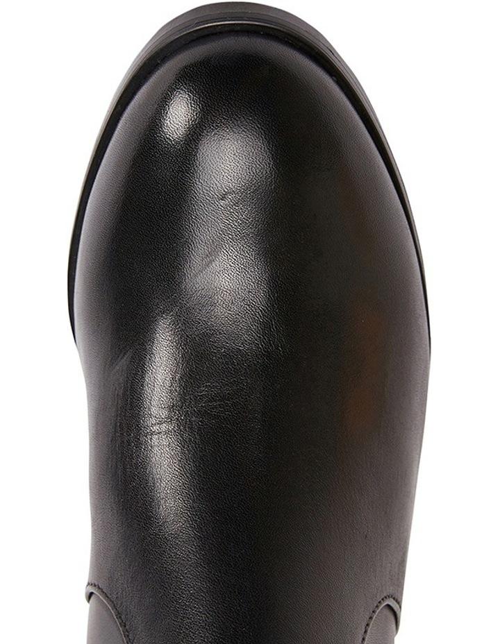 Kiama Boot image 3