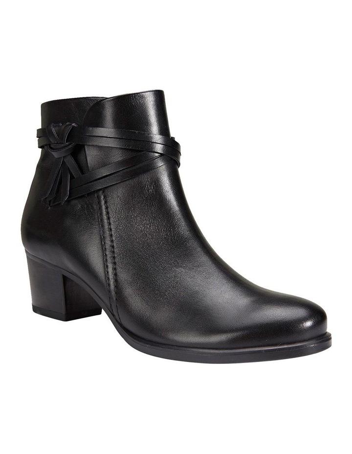 Carlton Boot image 3