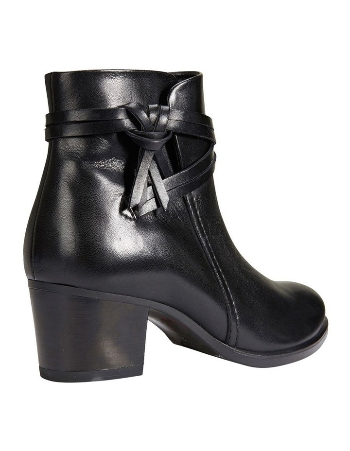 Carlton Boot image 5