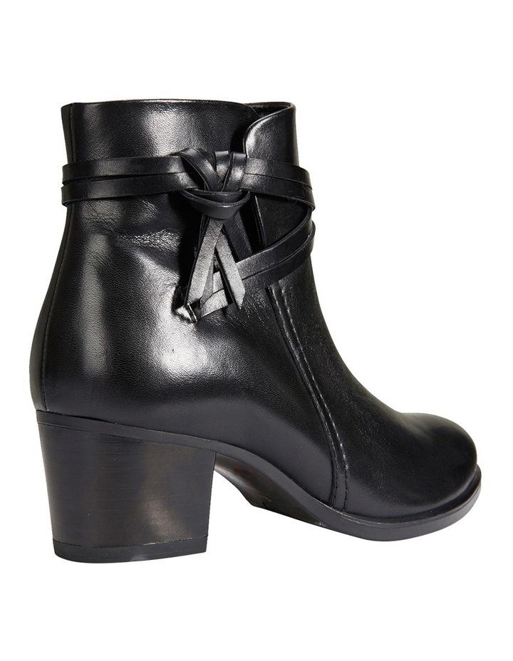 Carlton Boot image 6