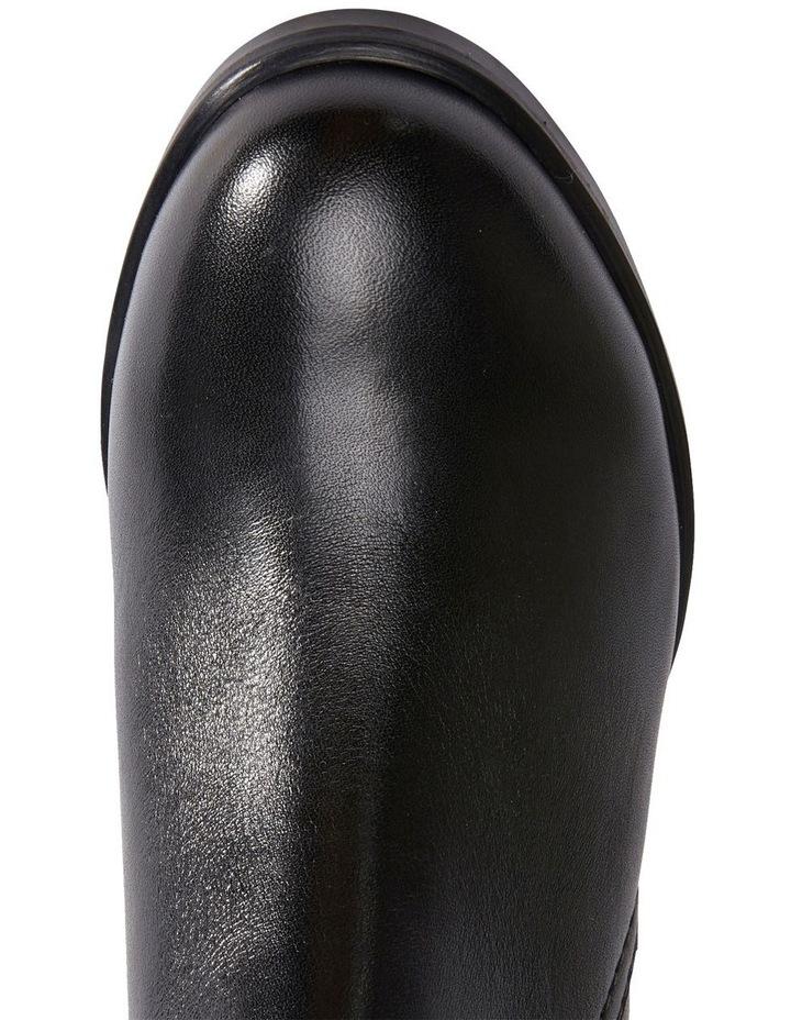 Carlton Boot image 7