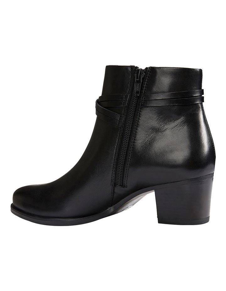 Carlton Boot image 10