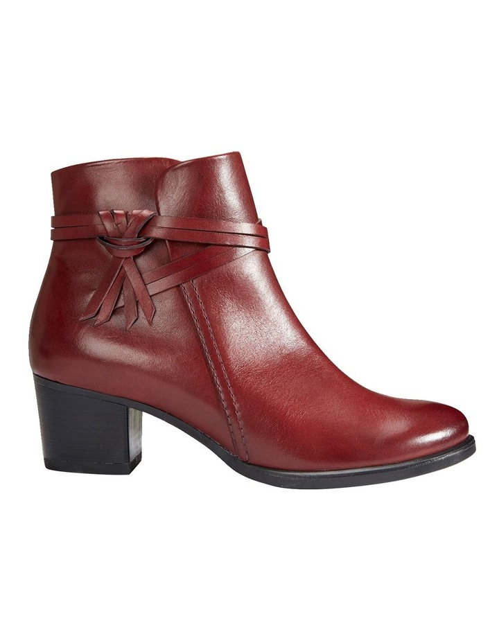 Carlton Boot image 1