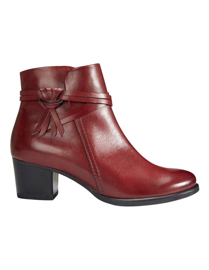 Carlton Boot image 2