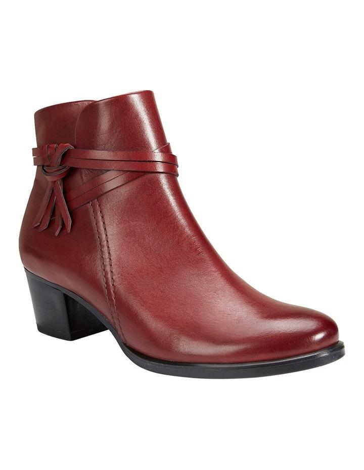Carlton Boot image 4