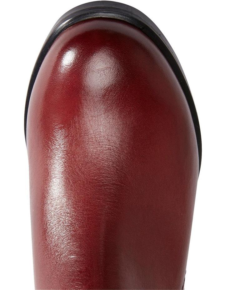 Carlton Boot image 8