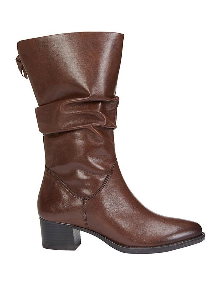 Dillon Boot image 1