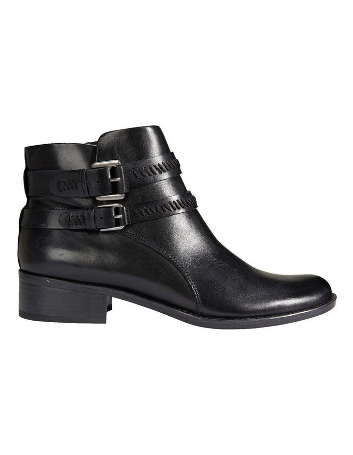 Albany Boot image 1