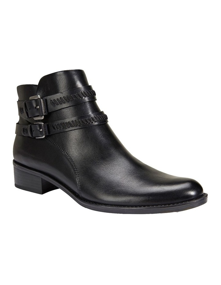 Albany Boot image 3