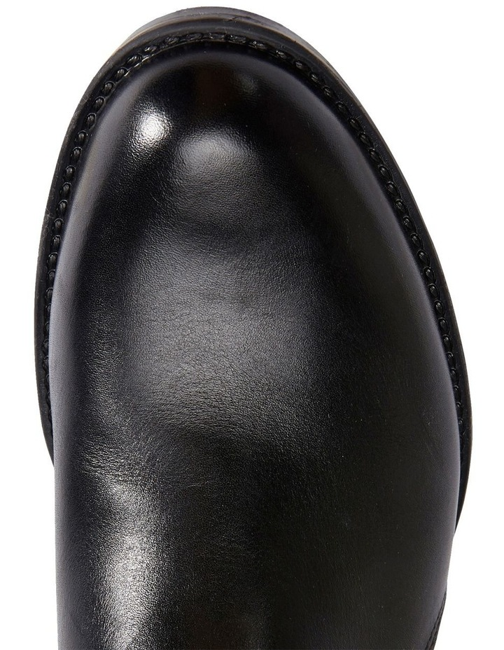 Albany Boot image 7