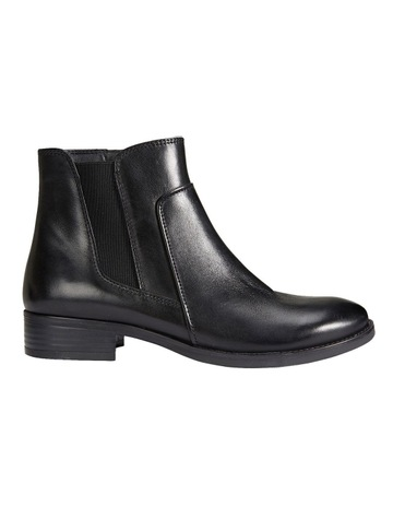 0e574be8d2 Women's Ankle Boots | MYER
