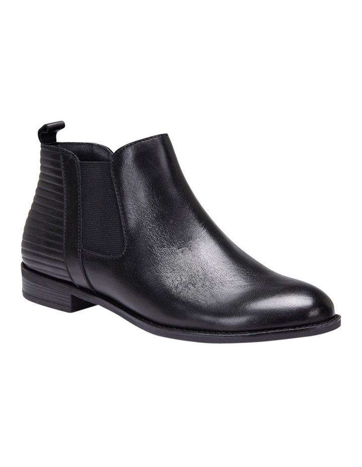 Sutton Boot image 2