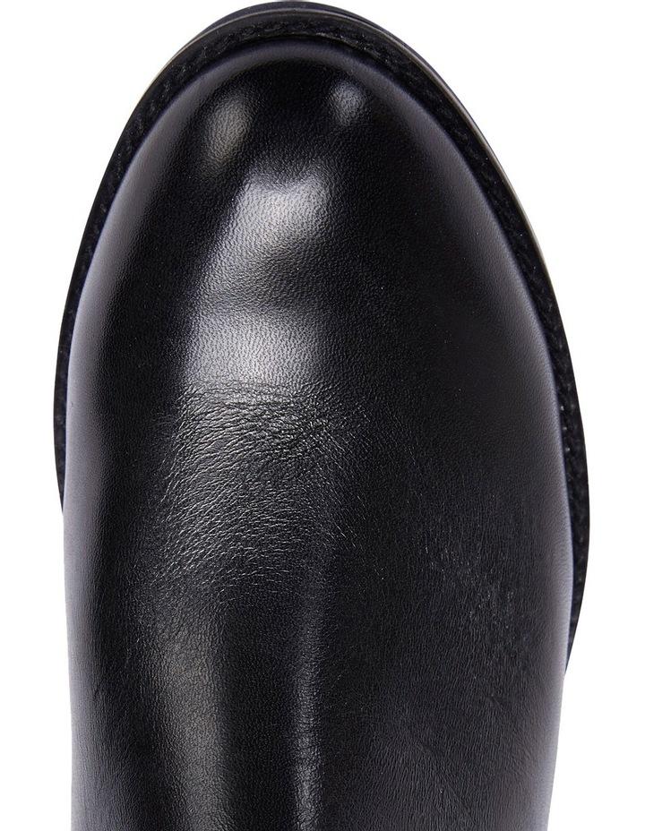 Sutton Boot image 4