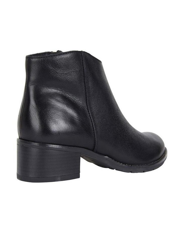 Easy Steps Franklin Black Glove Boot image 4
