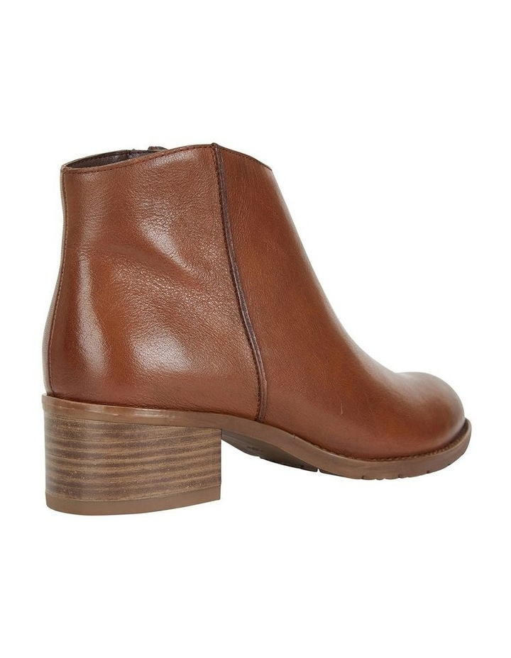 Easy Steps Franklin Tan Glove Boot image 4