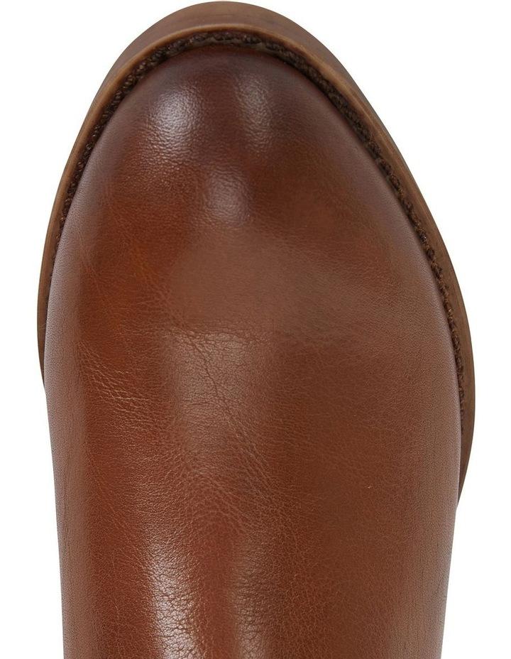 Easy Steps Franklin Tan Glove Boot image 7